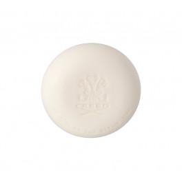 original vetiver Soap150gr