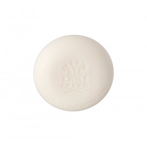original Santal Soap150gr