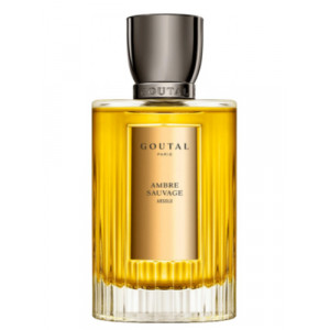 Ambre Sauvage Absolute (EDP 100)