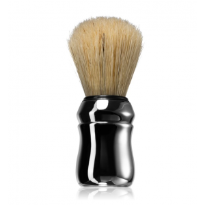 Proraso Pennello da Barba Professionale