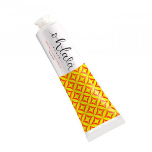 Ohlalà Cinnamon and Mint Toothpaste 100ml