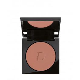 makeupstudio bronzing powder complexion enhancer
