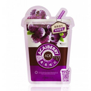 Vita Acai Mirtillo 25ml