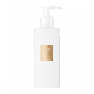 Straight to Heaven Body Lotion 250ml