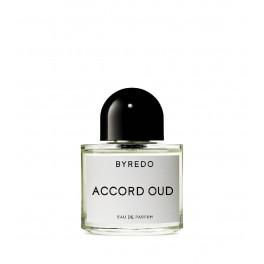 Accord Oud (edp)