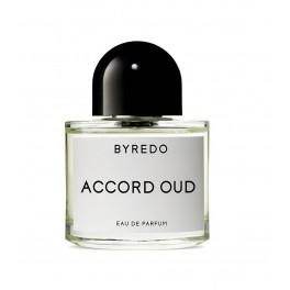 Accord Oud (50ml)