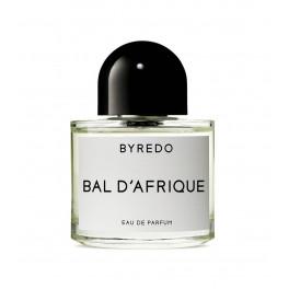 Bal D'Afrique (EDP 50ml)