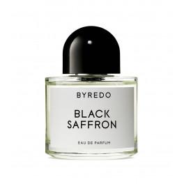 Black Saffron (EDT 100)