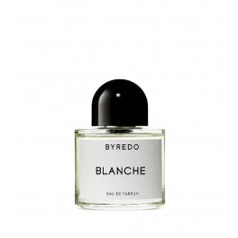 Blanche (EDP 50)