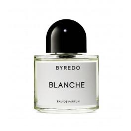Blanche (EDP)