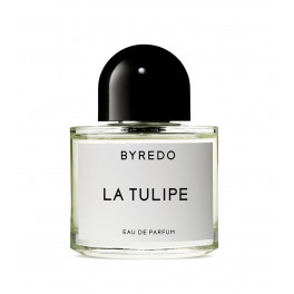 La Tulipe (EDP)