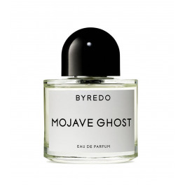 Mojave Ghost (EDP 50)