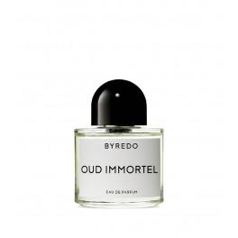 Oud Immortel (EDP 50)