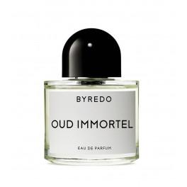 Oud Immortel (EDP)