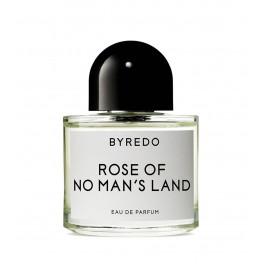 Rose of No Man's Land (EDP 50)