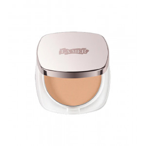 The Sheer Pressed Powder 10gr.