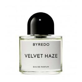 Velvet Haze (EDP 50)