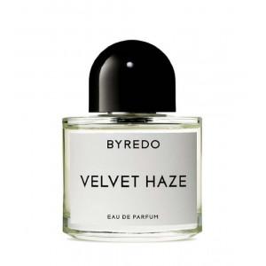 Velvet Haze (EDP)