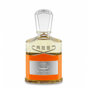 Viking Cologne (EDP)