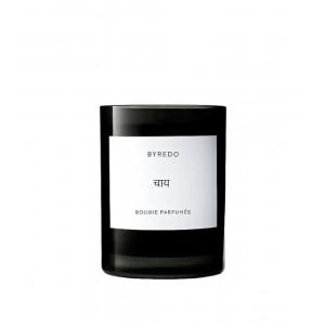 CHAI candela 240gr