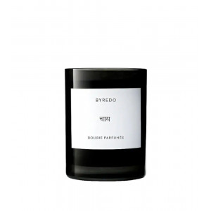 CHAI Candle 240gr