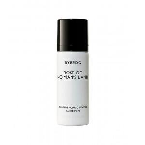 Rose of No Man's Land hair perfume 75ml