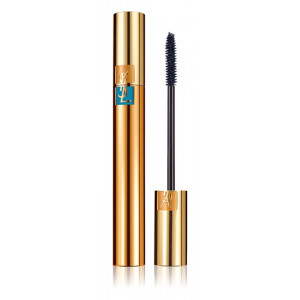 Mascara Volume Effect Faux Cils Waterproof