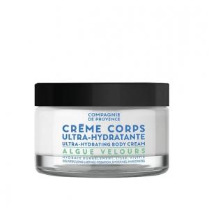 Algue Velours Body Cream 200ml