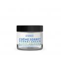 Algue Velours Face Cream 50ml