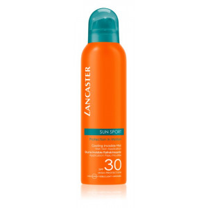 Sun Sport - Cooling Invisible Mist SPF 30