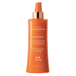 PHOTO TANNING CARE NORMAL SKIN NORMAL OR STRONG SUN ** 200ml