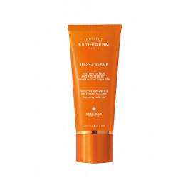 Bronz Repair crema antirughe sole delicato