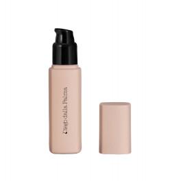 nudissimo – soft matt foundation
