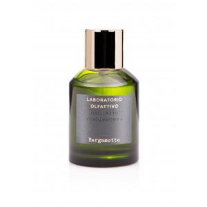 Bergamotto (EDP 100)