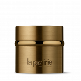 Pure Gold Radiance Cream 50ml