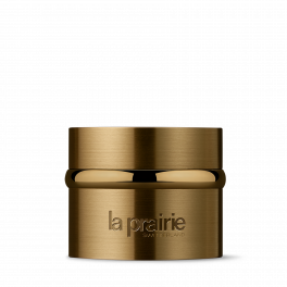 Pure Gold Radiance Eye Cream 20ml