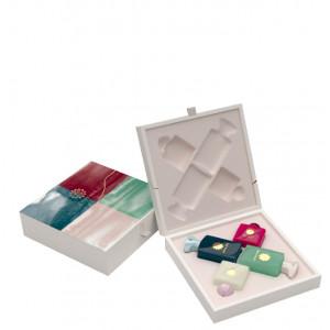 renaissance collection miniatures 4x7.5ml