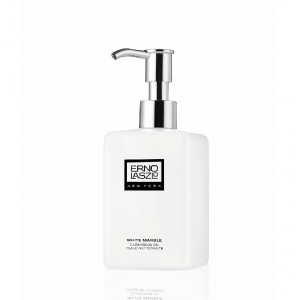 White marble cleansing oil 195ml