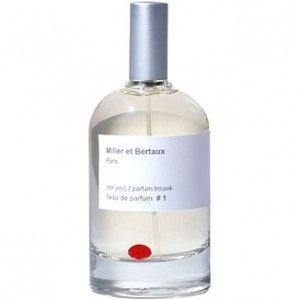 1 (for you) parfum trouve (EDP 100)