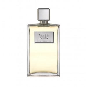 Vanille Santal (EDT 100)
