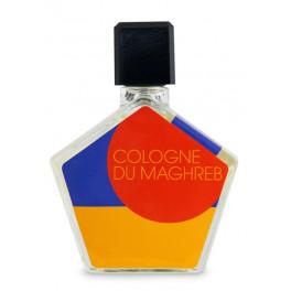 Cologne Du Maghreb (EDC 50)