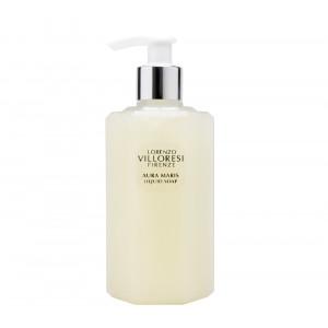 Aura Maris - Mare Nostrum - Hand liquid soap 250ml