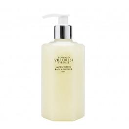 Aura Maris Bath & Shower Gel 250ml