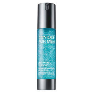 Maximum Hydrator Activated Water Gel Concentrate 50ml