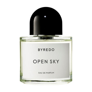 Open Sky (EDP 100)
