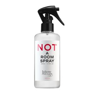 Not a Room Spray 200ml