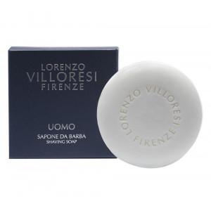 UOMO SHAVING SOAP 100gr