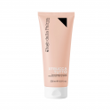 CLEANSING CREAM MAKE-UP REMOVER 200ml