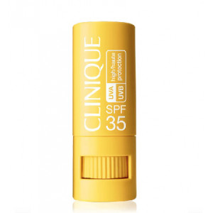 SPF 35 Targeted Protection Stick 6gr