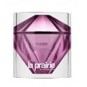 Haute Rejuvenation cream Platinum Rare